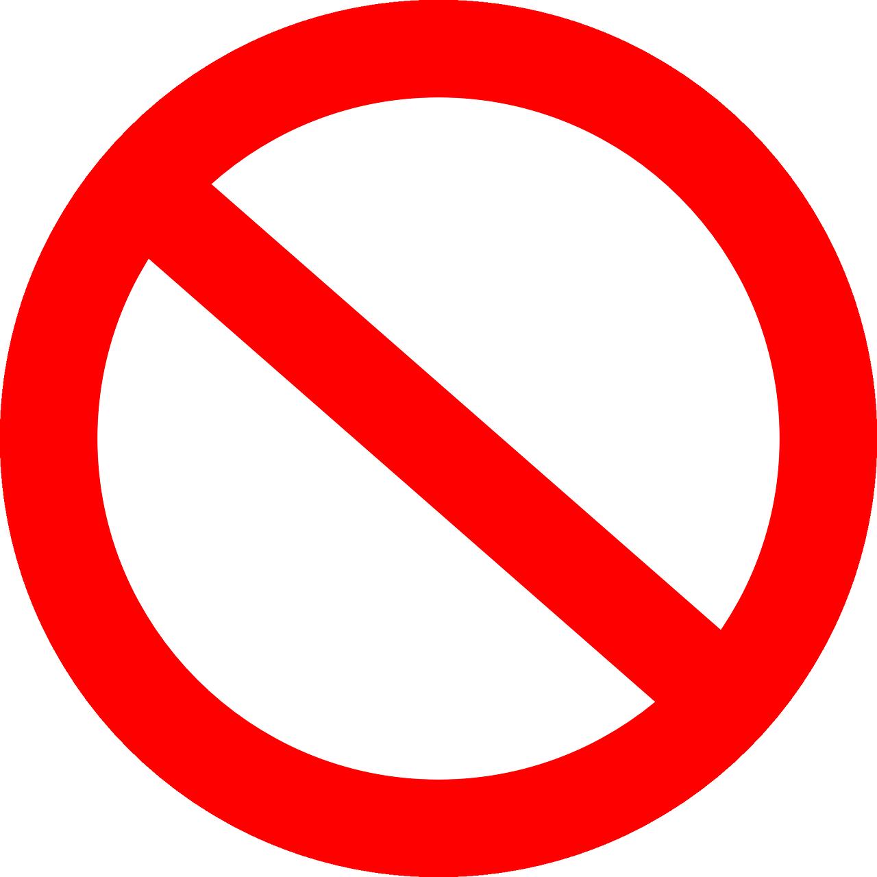Kubek Najlepsi motocyliści rodzą się w marcu 2
