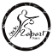 Zapart Dance Studio